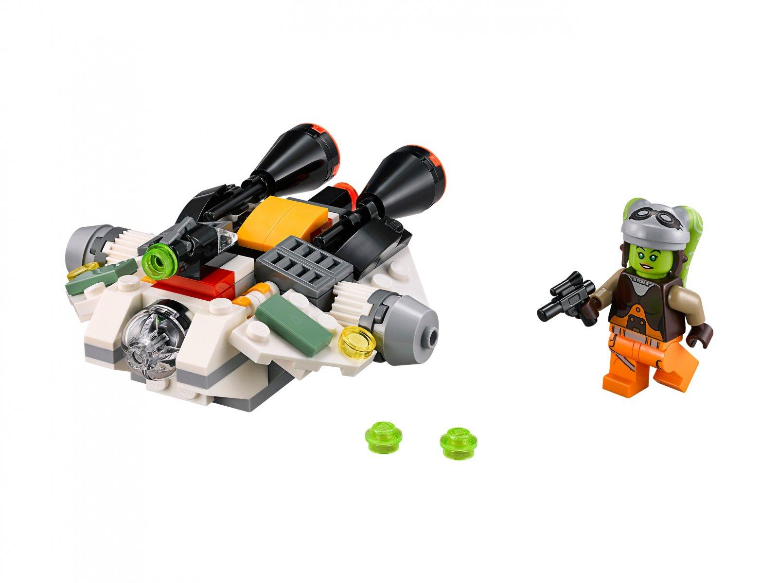 LEGO Star Wars™ Ghost™ 75127
