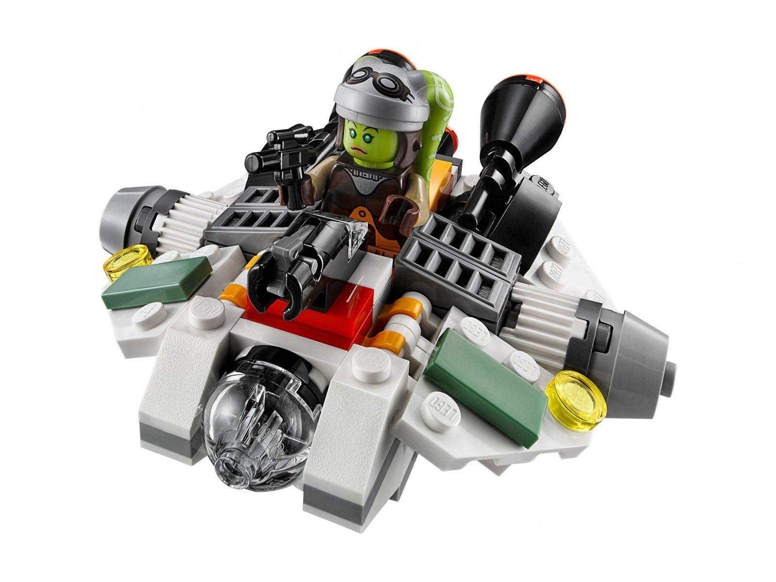 LEGO Star Wars™ Ghost™