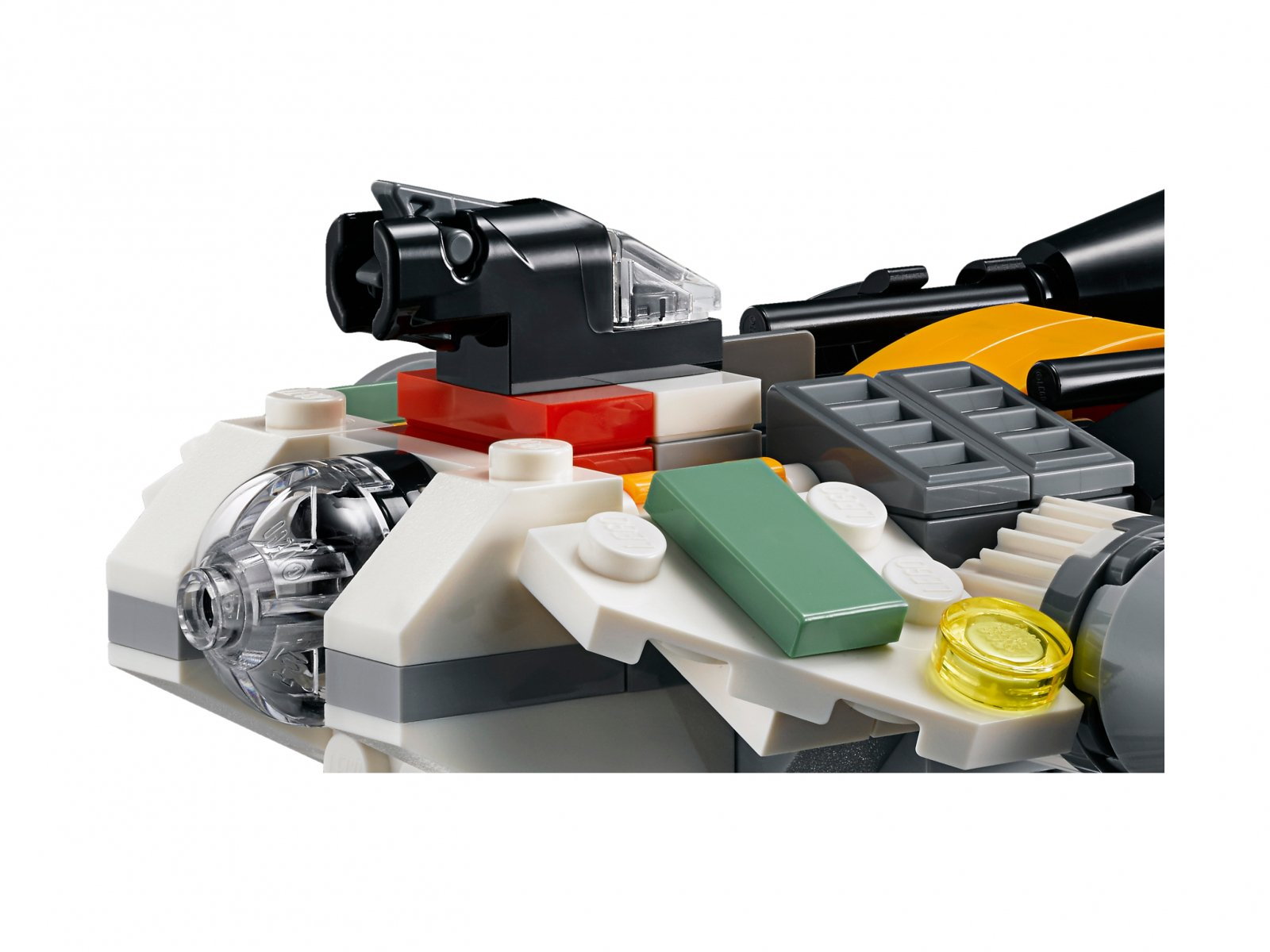 LEGO Star Wars™ 75127 Ghost™