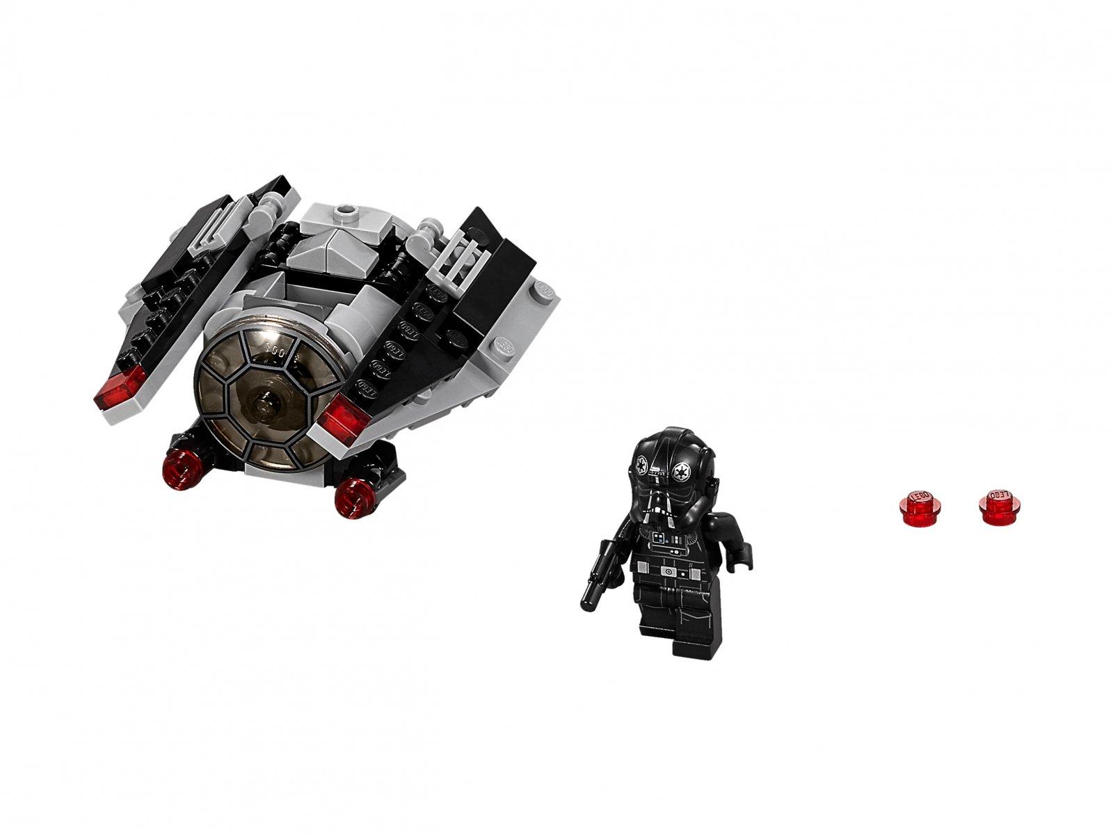 LEGO Star Wars™ TIE Striker™