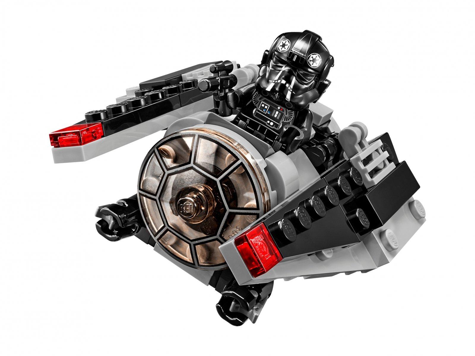 LEGO Star Wars™ TIE Striker™ 75161