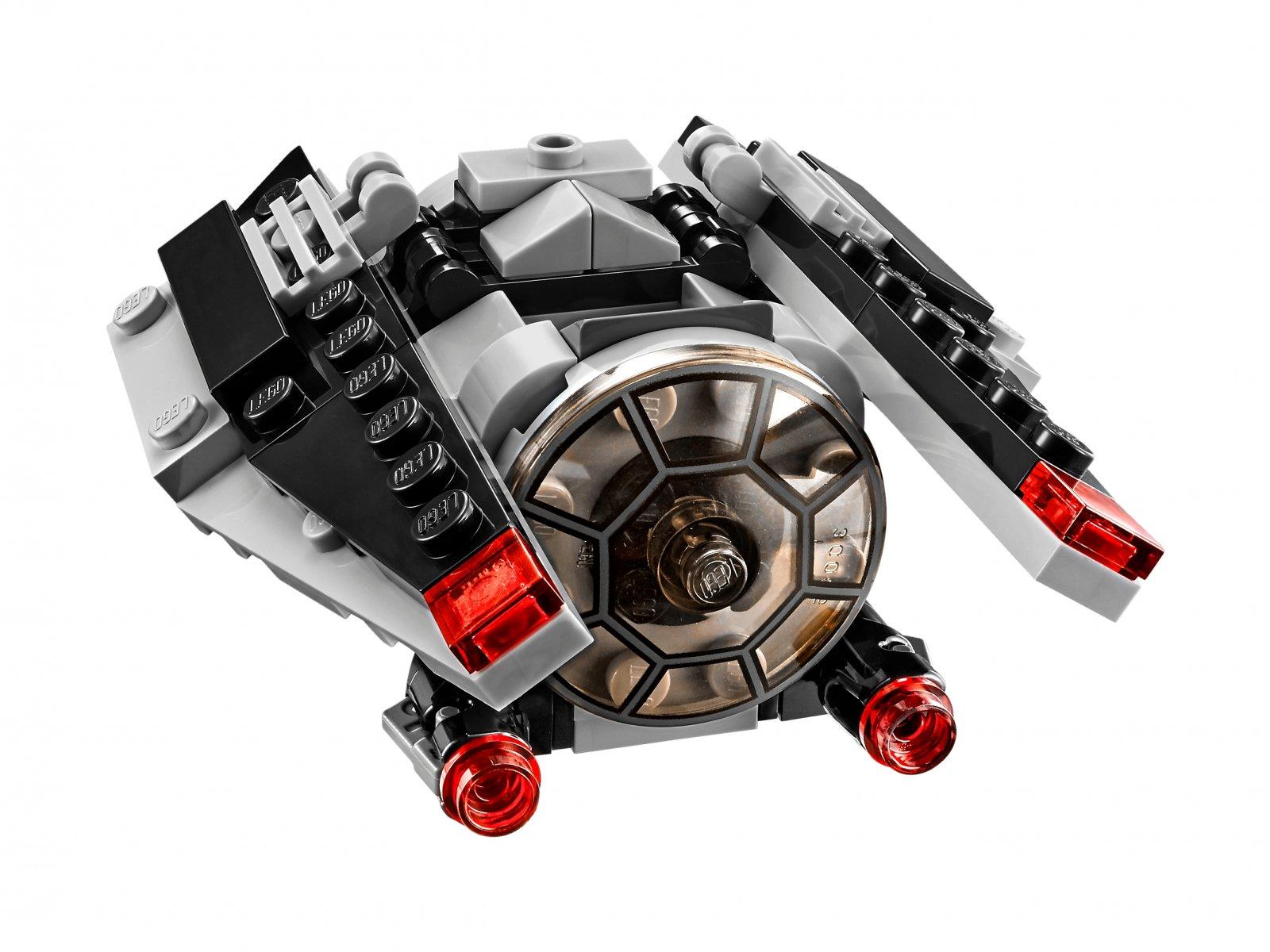 LEGO 75161 Star Wars™ TIE Striker™