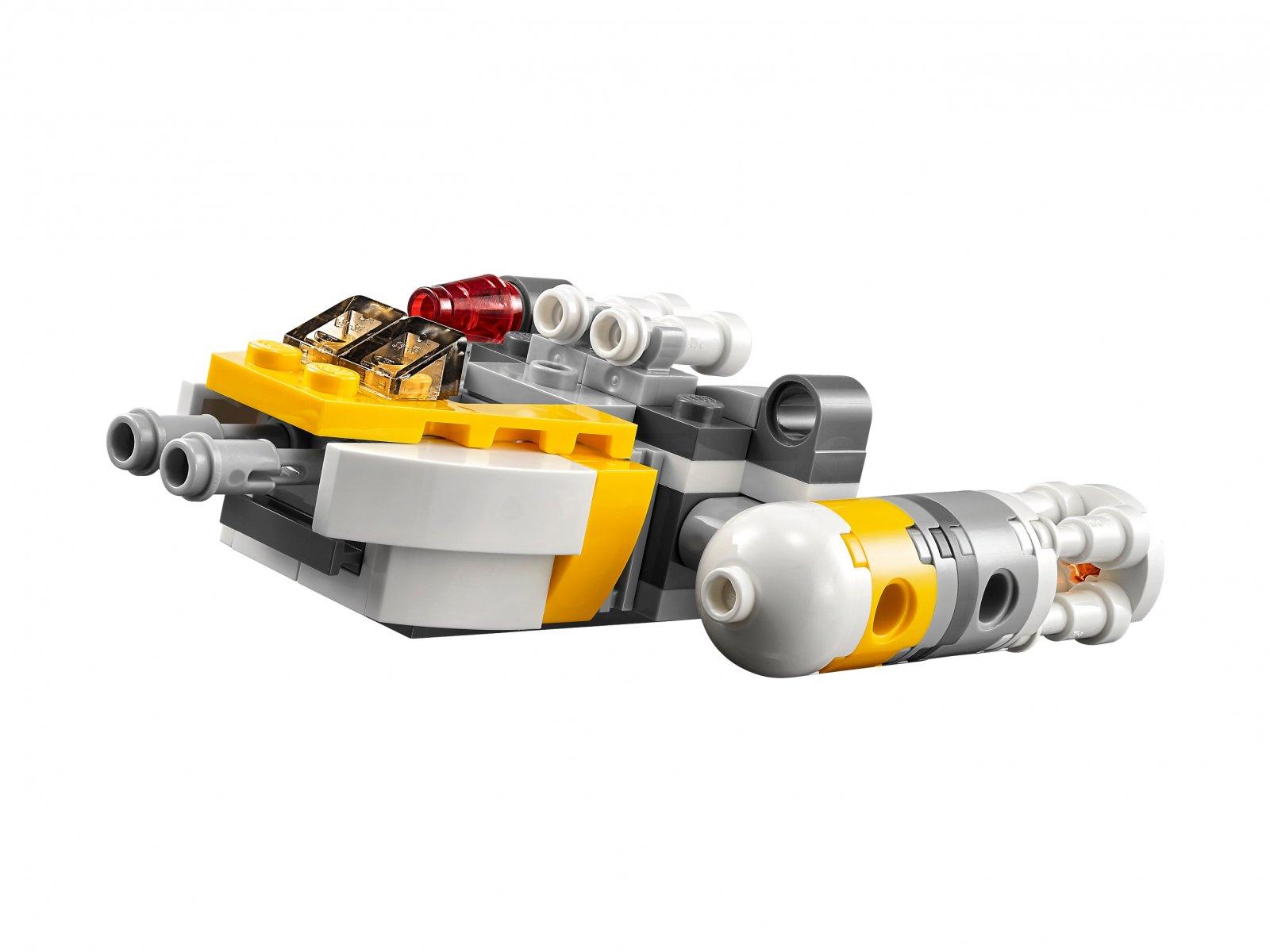 LEGO Star Wars™ Y-Wing™