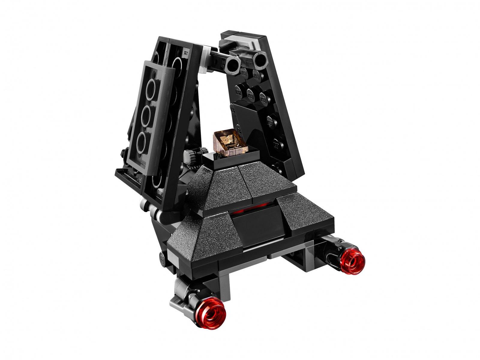 LEGO 75163 Imperialny wahadłowiec Krennica™