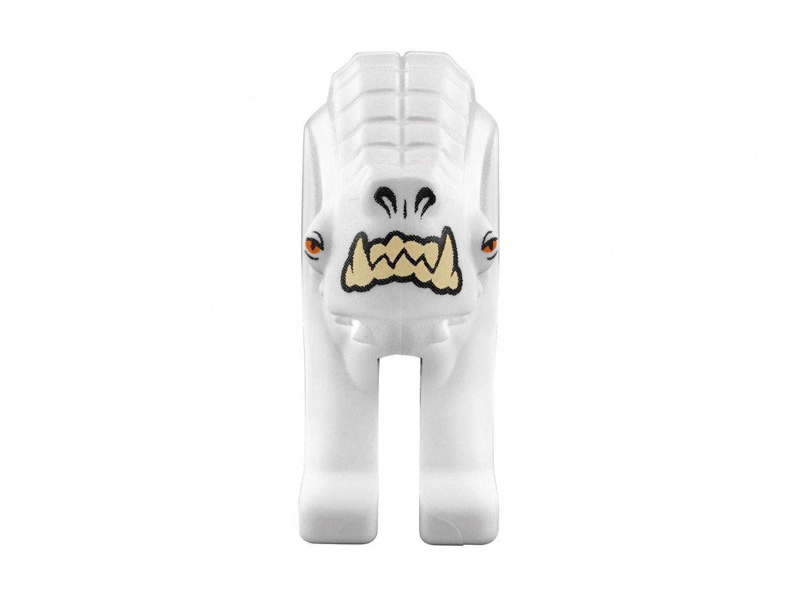 LEGO Star Wars™ 75210 Śmigacz Molocha™