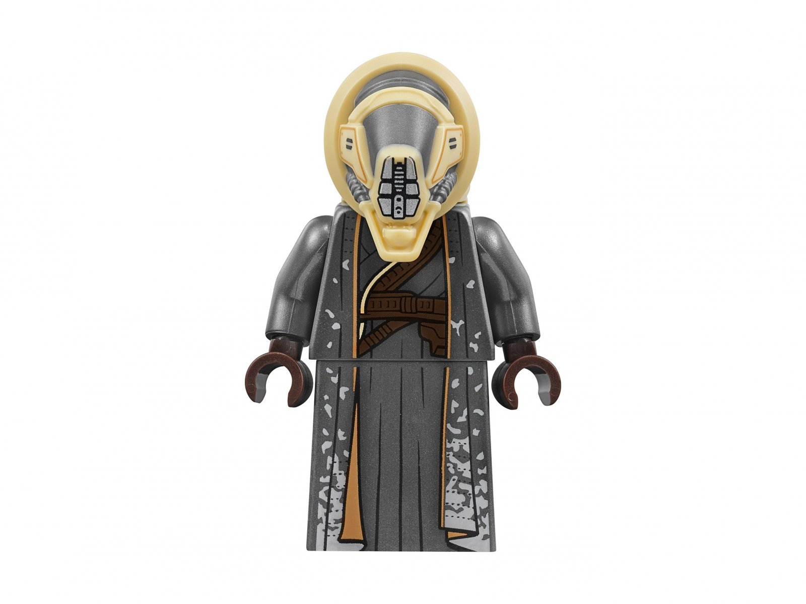 LEGO Star Wars™ Śmigacz Molocha™