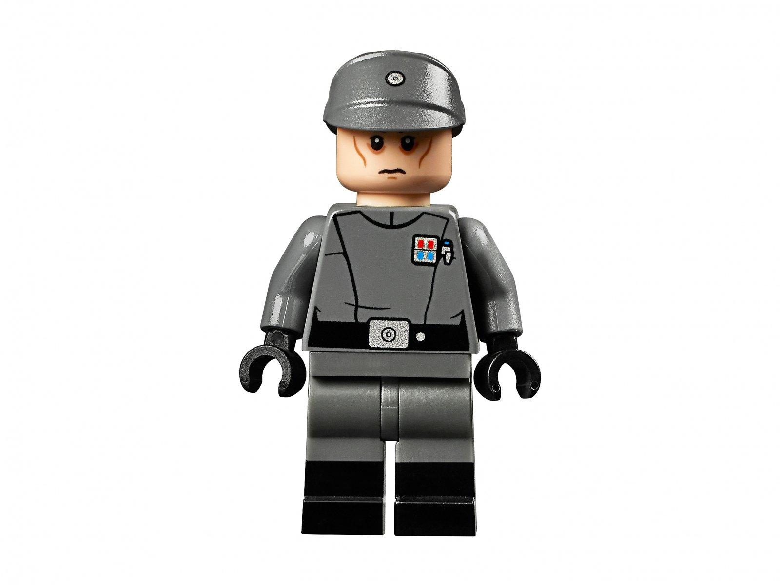 LEGO 75252 Gwiezdny Niszczyciel Imperium™