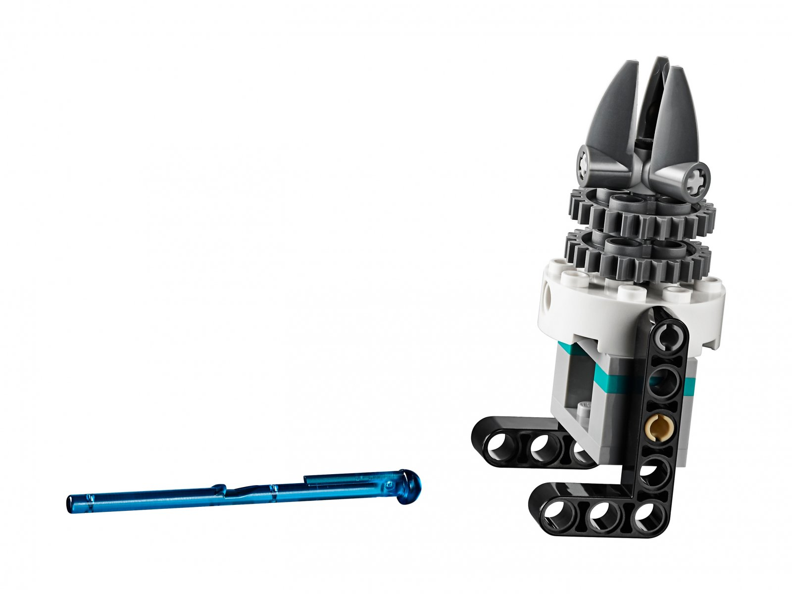 LEGO 75253 Star Wars™ Dowódca droidów