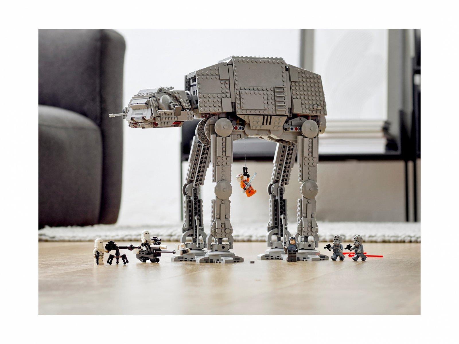 LEGO 75288 Star Wars™ AT-AT™