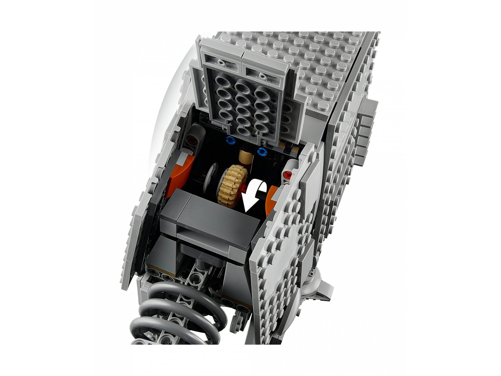 LEGO Star Wars AT-AT™ 75288