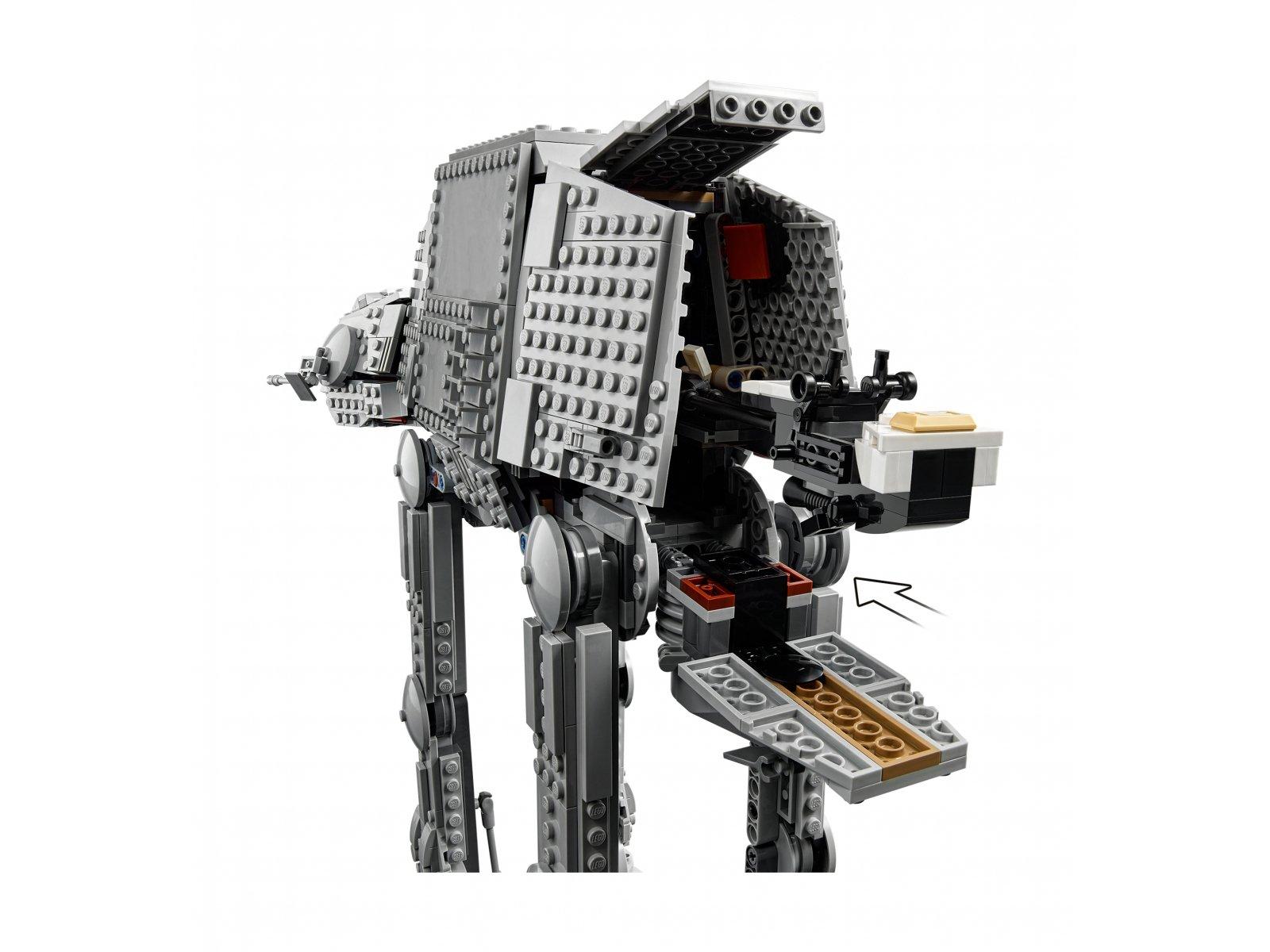 LEGO 75288 AT-AT™