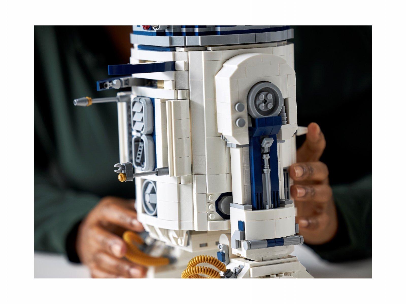 LEGO 75308 R2-D2™