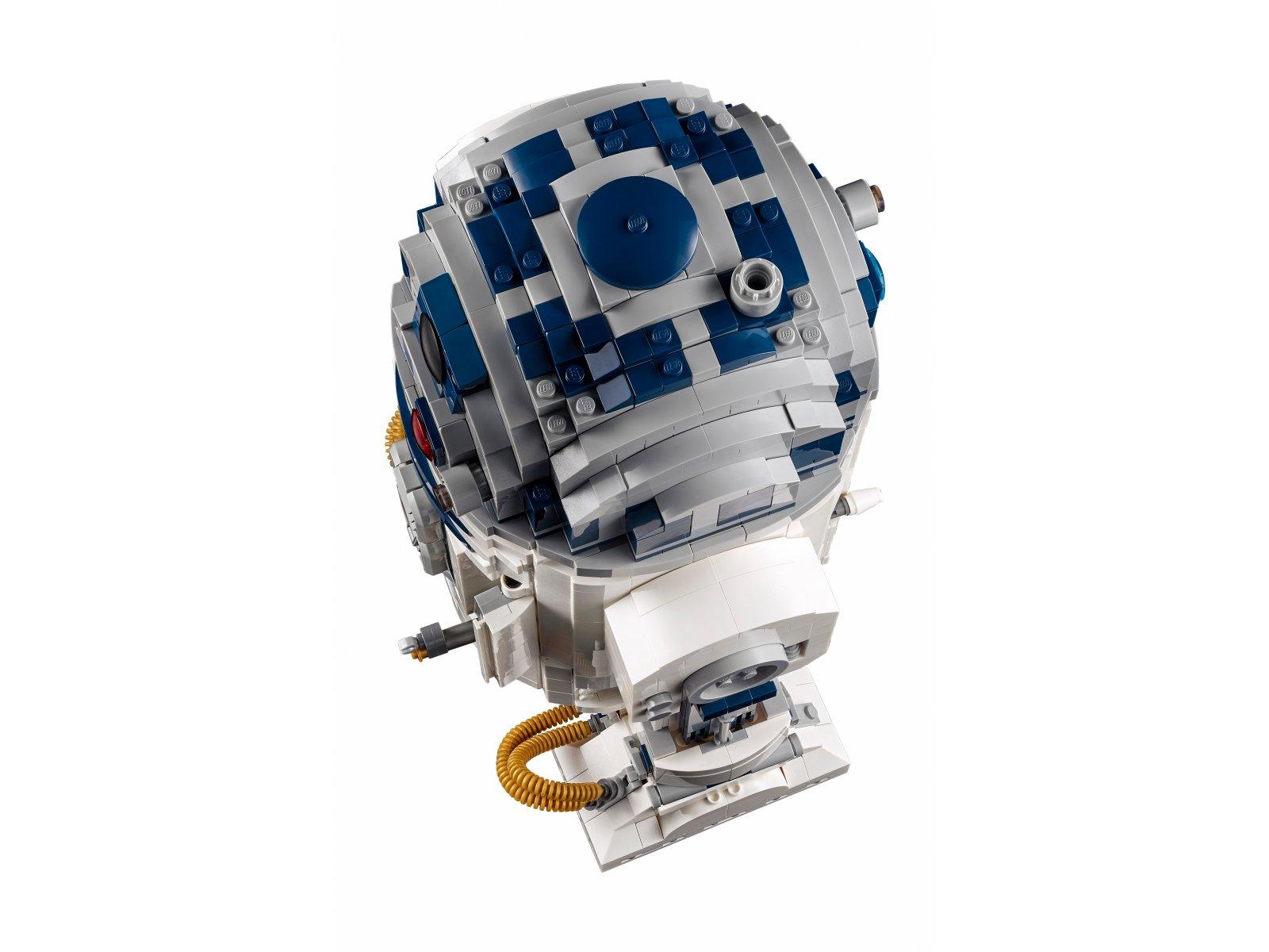LEGO 75308 Star Wars R2-D2™