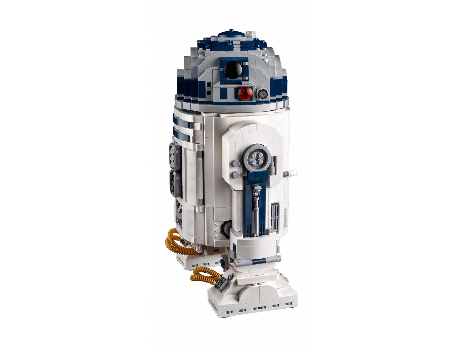 LEGO Star Wars 75308 R2-D2™