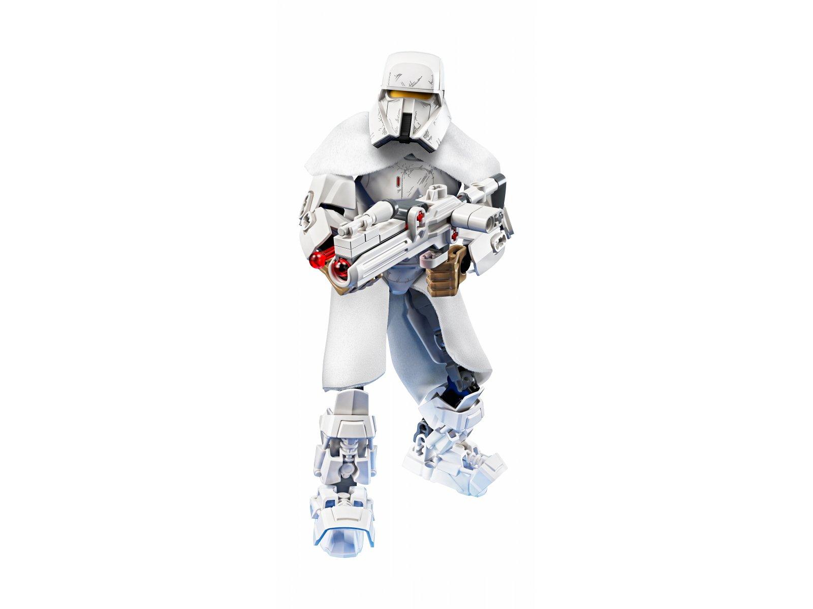 LEGO Star Wars™ Szturmowiec - strzelec