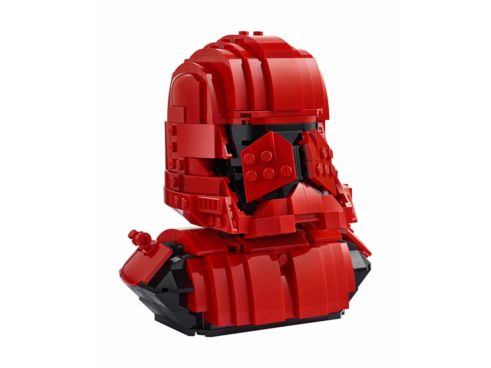 LEGO Star Wars™ 77901 Sith Trooper™ Bust