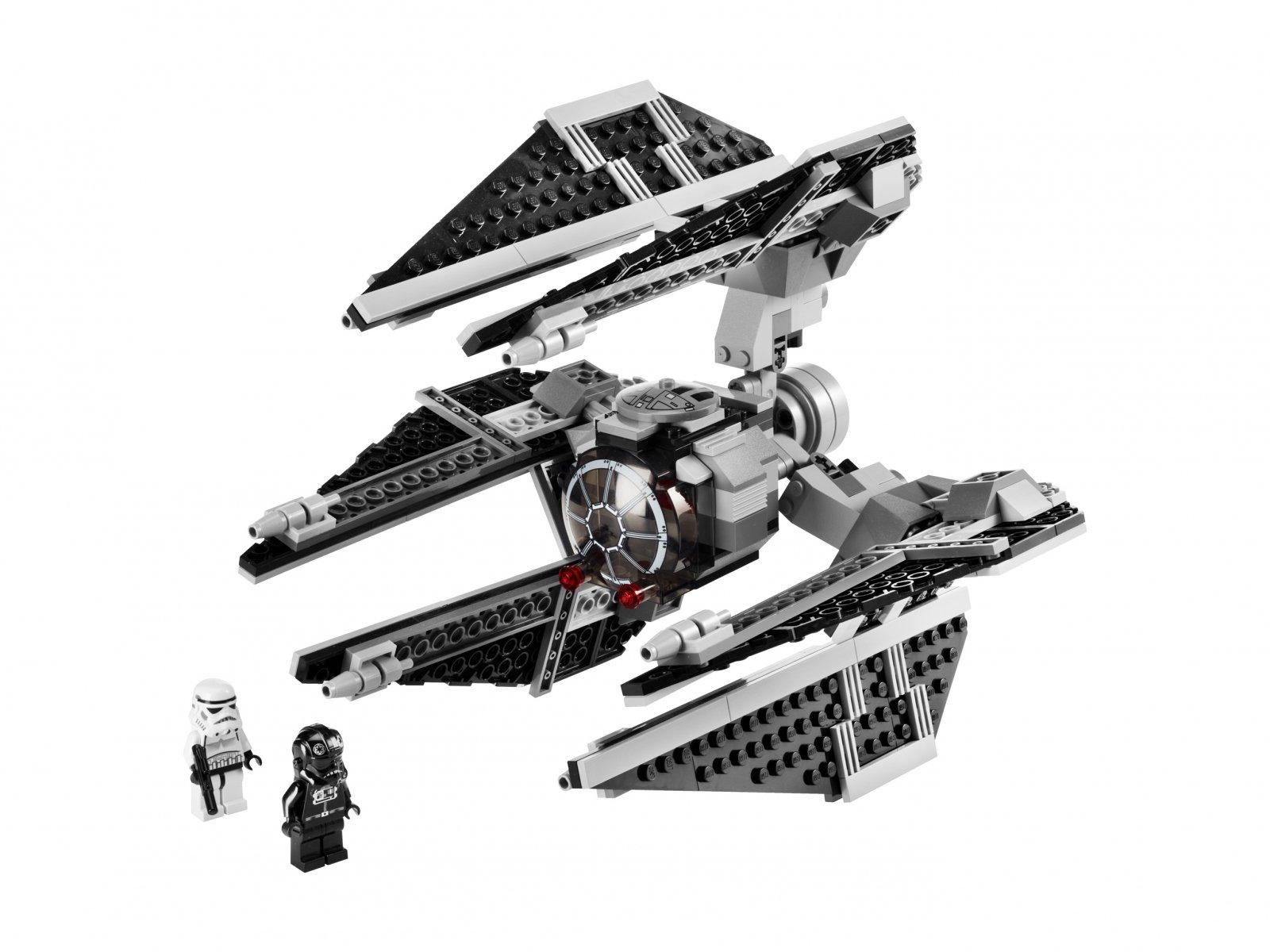 LEGO Star Wars™ TIE Defender™ 8087