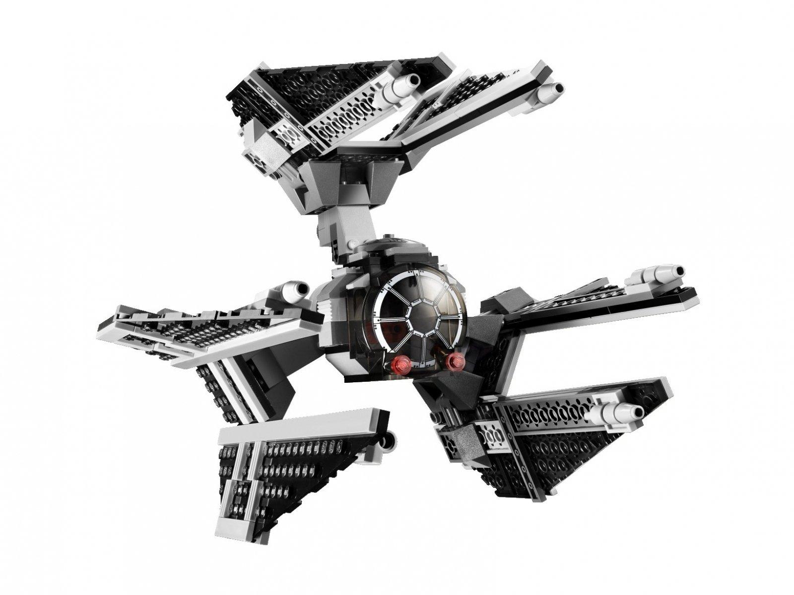 LEGO Star Wars™ 8087 TIE Defender™