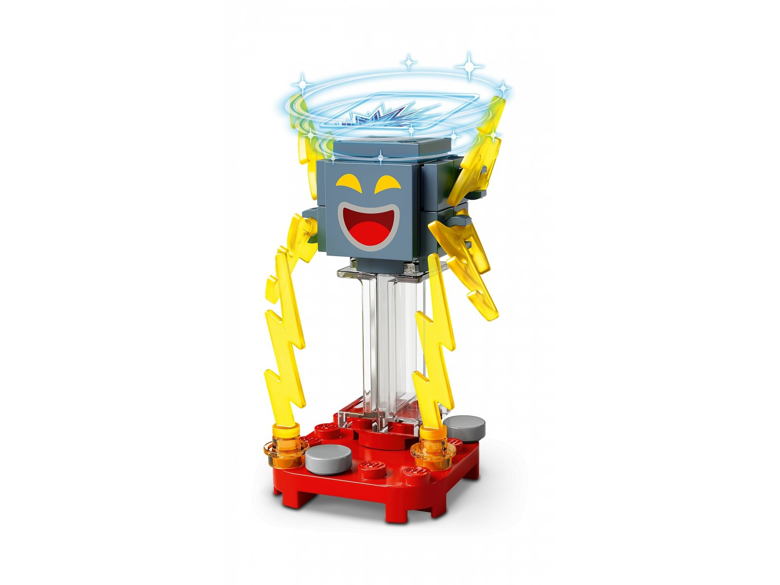 LEGO Super Mario 71394 Zestawy postaci — seria 3