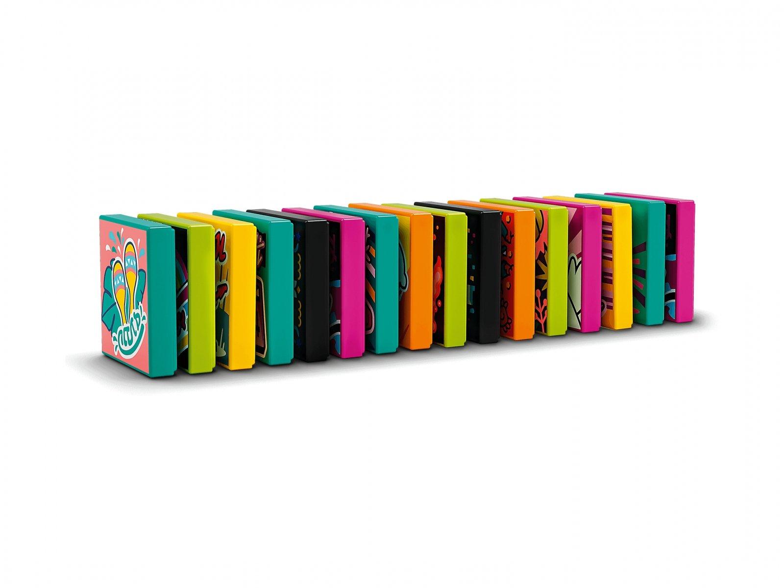LEGO 43105 VIDIYO Party Llama BeatBox
