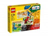 LEGO XL Creative Brick Box 10654