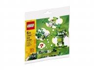 LEGO 30564 Zbuduj własnego potwora lub pojazd