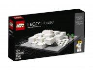 LEGO 4000010 LEGO® House
