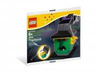 LEGO Witch 40032