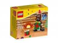LEGO 40092 Renifer