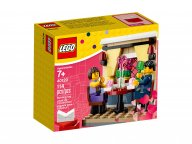 LEGO 40120 Valentine's Day Dinner
