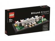 LEGO 40199 Billund Airport