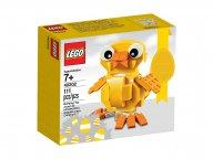 LEGO Wielkanocny kurczak 40202