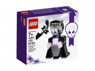 LEGO Vampire and Bat 40203