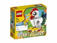 LEGO 40234 Rok Koguta