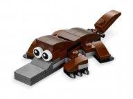 LEGO 40241 Dziobak