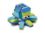 LEGO 40245 Ośmiornica