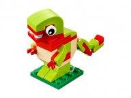 LEGO 40247 Dinozaur