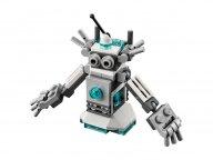 LEGO Robot 40248