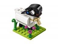 LEGO 40278 Owieczka