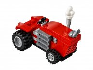 LEGO 40280 Traktor