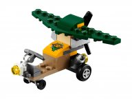 LEGO Szybowiec 40284