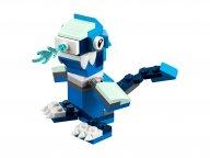 LEGO 40286 Lodowy smok
