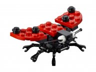 LEGO 40324 Biedronka