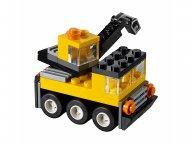 LEGO Dźwig 40325