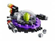LEGO 40330 UFO