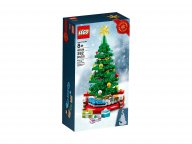 LEGO 40338 Choinka