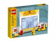 LEGO Ramka ze sklepu LEGO® 40359
