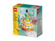 LEGO Zestaw urodzinowy LEGO® 40382