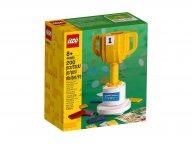 LEGO 40385 Puchar LEGO®