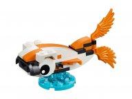 LEGO 40397 Karp koi